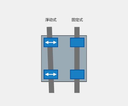 Mitsubishi Heavy Industries America, Inc.