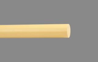 HPP4耐磨棒