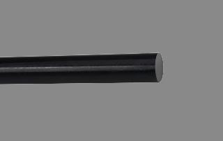 HPP5耐磨棒