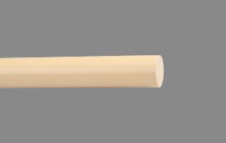 HPP20耐磨棒