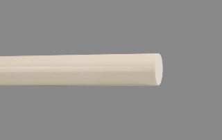 HPP24耐磨棒