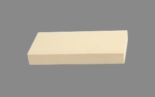 HPP3耐磨板