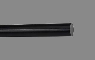 HPP0耐磨棒