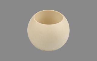 BL 标准塑料球体