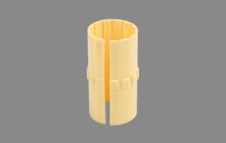 LAP-01 标准长度滑动膜